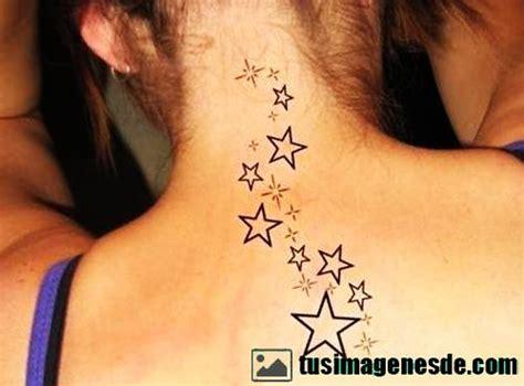 imagenes tatuajes con significado im 225 genes de tatuajes con significado im 225 genes