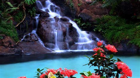 motor city coney island on grand river waterfalls images wallpaper impremedia net