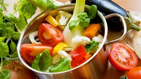 Healthy Kitchen by Healthy Cooking Fundamentals Udemy