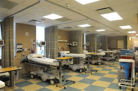 Detox Centers Bay Area by Outpatient Endoscopy Suite Pescatore Associates Llc