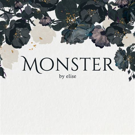 Exo Monster Mp3 Download | descargar exo monster eng cover elise silv3rt3ar