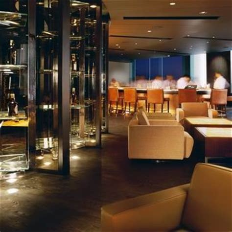 Dwp Interiors by Distil Interior The Dome At Lebua Www Dwp