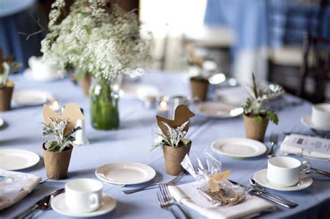 eco friendly nature themed baby shower baby shower ideas