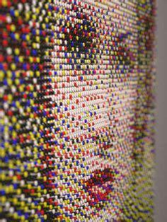 241 best string art images on pinterest string art nail string
