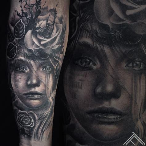 tattoo frequency instagram maris pavlo gallery tattoofrequency tetovēšanas