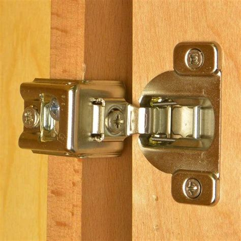 european hinges for kitchen cabinets blum compact 39c face frame hinge plate 1 3 8 quot overlay
