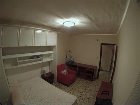 alquiler habitacion lleida habitaci 243 n en piso compartido en el centro de lleida