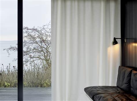 designers guild curtains ready made kvadrat ready made curtain washi fabric