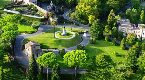 giardini vaticani giardini vaticani prenota il tuo tour guidato on line
