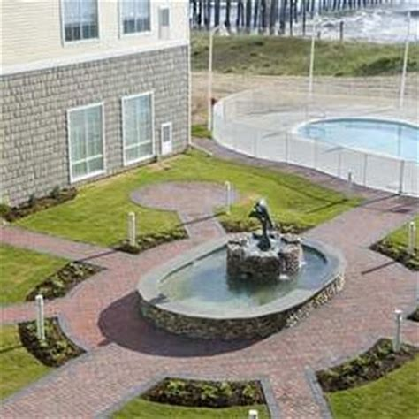 Garden Inn Hawk by Garden Inn Outer Banks Hawk Yelp