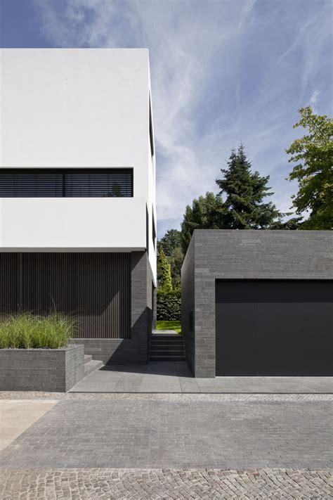Durchgang Garten Gestalten by Hauseingang Mit Durchgang Zum Garten Bauemotion De