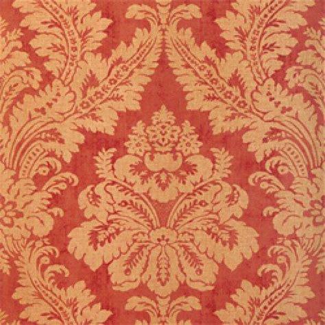 thibaut texture resource vol  argentina damask wallpaper