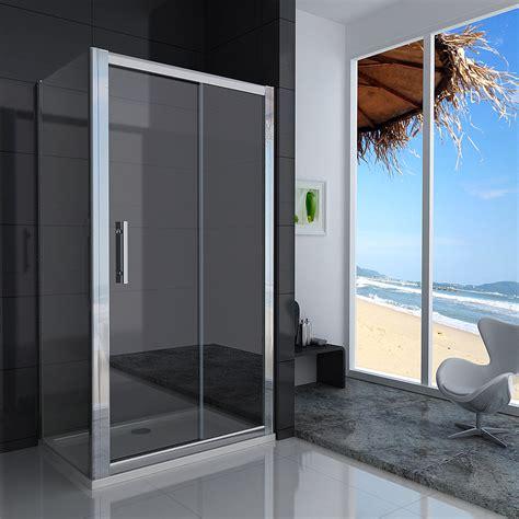 Quality Shower Doors Quality Sliding Shower Enclosure Door Cubicle Side Panel