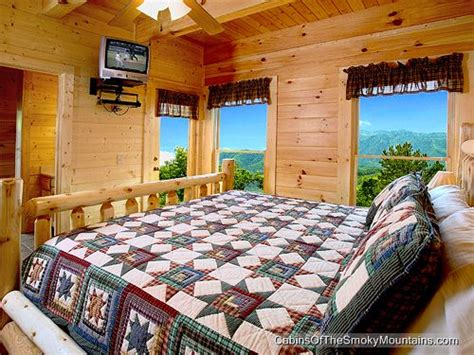 gatlinburg cabin papa bears cabin 8 bedroom sleeps