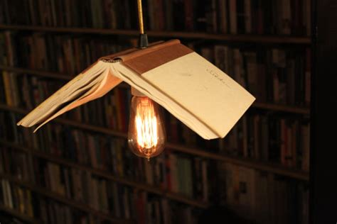 chall gray casestudy design firm of asheville nc makes your favorite books glow pegasus lighting blog