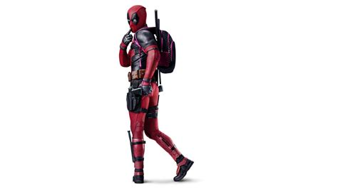 wallpaper deadpool ryan reynolds   hd movies