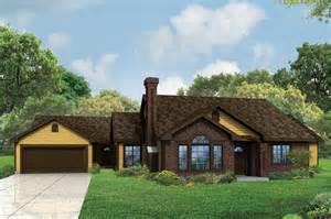 ranch house ranch house plans darrington 30 941 associated designs
