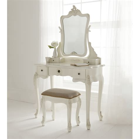 french furniture art french furniture is a trend to antique french dressing table shabby chic furniture online