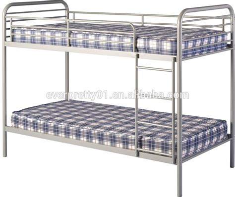 cheap bunk bed mattresses manufacturer cheap bunk beds with mattresses included
