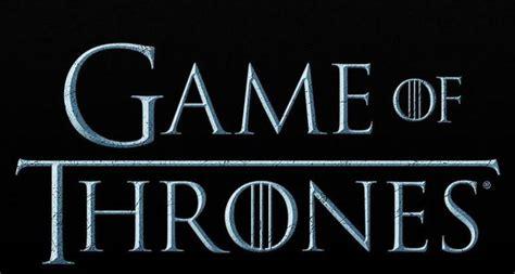 thrones wann im tv quot of thrones quot wann geht es mit staffel 7 weiter