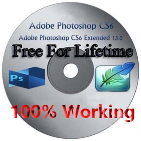 adobe photoshop cs6 free direct download full version helper tricks