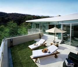 moderne terrassen moderne terrassen ideen 52 bilder zum inspirieren