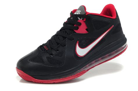 nike store basketball shoes nike basketball shoes lebron 9 black outlet