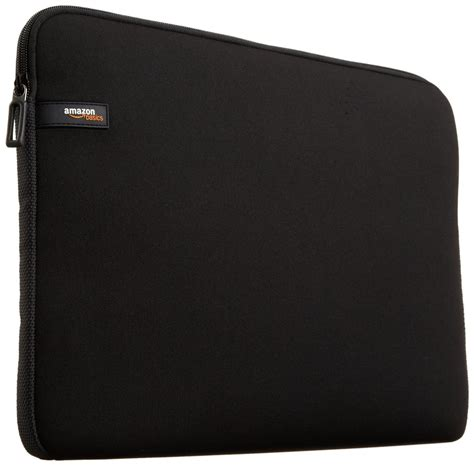 Amazonbasics Laptop Sleeve by Best Cases And Sleeves For Dell Chromebook 13 Android Central
