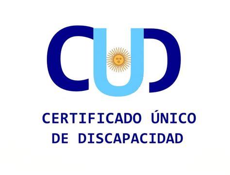 certificado de supervivencia en argentina 191 se debe renovar el cud 191 c 243 mo 191 qu 233 pasa si no puedo ir
