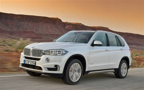 bmw stolen vehicle tracking system bmw x5 named most stolen premium car for sixth year running