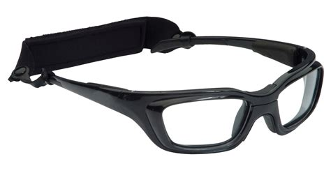 children s rugby glasses prescription rugby prescription