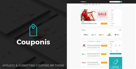 aliexpress dropship for woocommerce nulled import download nulled themes
