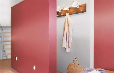 Latexfarbe Wasserabweisend by Unterschied Latexfarbe Und Dispersionsfarbe Alpina Innen