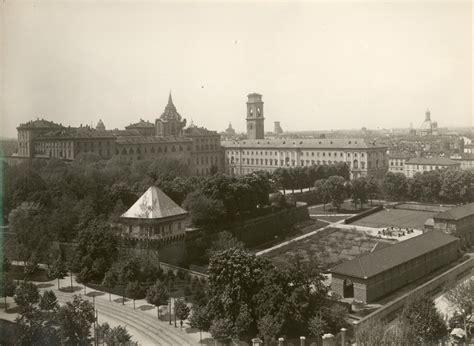 giardini palazzo reale torino giardini reali museotorino