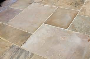 marble floor tile to love the home agsaustin org