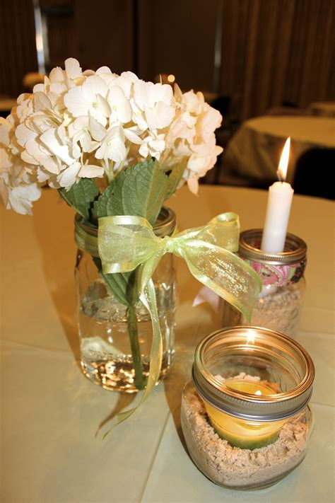 50th birthday party centerpieces for tables simple elegant party decorations for adults centerpieces