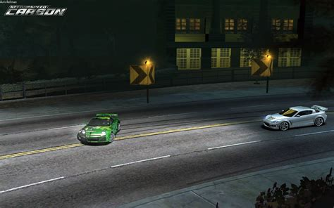 free download nfs carbon full version game for pc download need for speed carbon game download games