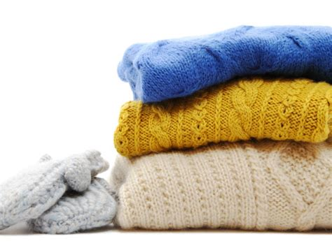 9 best solutions to common laundry mistakes boldsky com