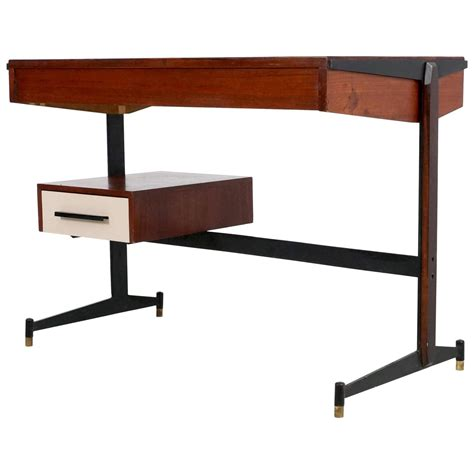 Small Writing Desks For Sale Small Writing Desks For Sale Style Small Writing Desk For Sale At 1stdibs Style Small Writing