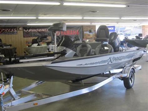 xpress boats gladewater tx 2015 xpress h17 pro 17 foot 2015 boat in gladewater tx