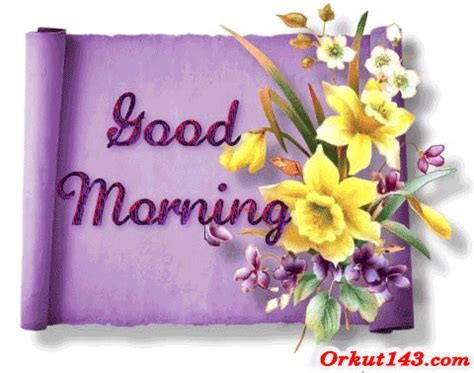 good morning greetings flashgood morning e cards good good morning sms good morning love quotes morning quotes