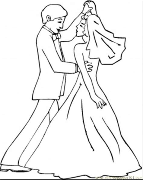 coloring book pages wedding free coloring pages of cake