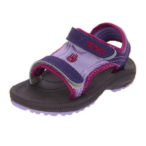 teva sandals for toddlers teva psyclone 2 toddler sandalkids world shoes