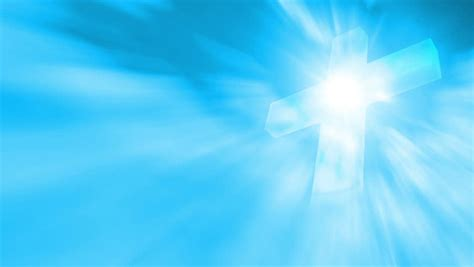 spiritual themes meaning religious cross stock footage video shutterstock