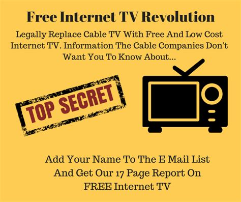how to replace the l in a tv james l paris