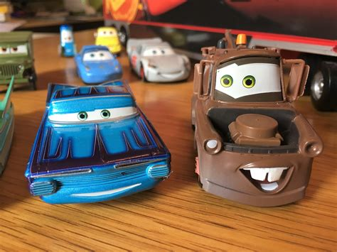 auto house superstore fatherhood review disney store cars 3 the mediocre dad