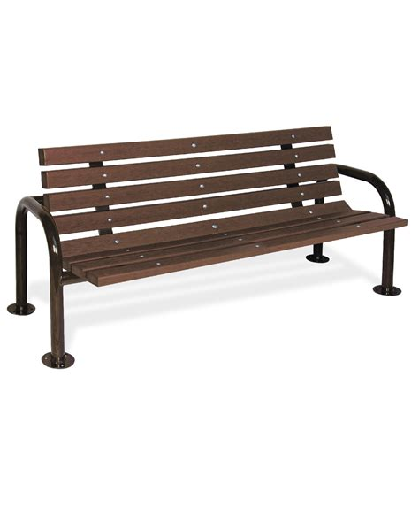 commercial grade park benches commercial picnic benches white outdoor benches round