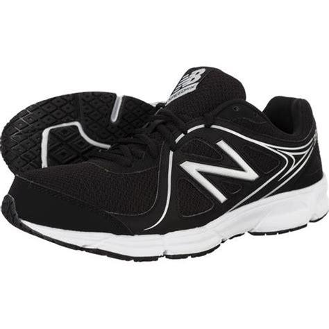 New Balance Running 390 M390cm2 1 other s shoes original new balance 390 mens running shoes was sold for r521 00 on 6