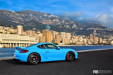 miami blue porsche boxster miami blue porsche cayman gt4 is why we porsche