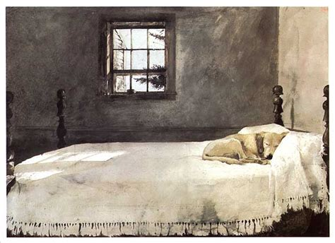 master bedroom wyeth the addison stop andrew wyeth s world